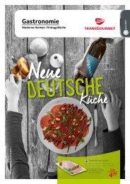 Gastronomie - folder_gastro_juni_20170425_rz_web.pdf