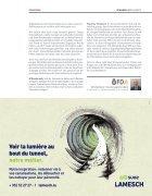 d'HANDWIERK 04 2017 - Page 7