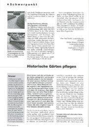 PDF 5.18 MB - Hager Partner AG