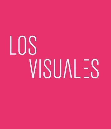 Ebook_LosVisuales_v8