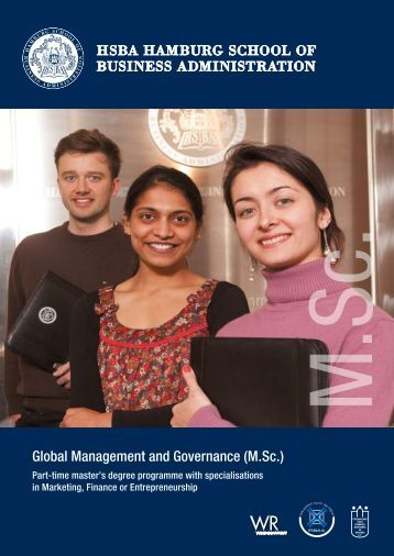 Brochure PDF (4.2MB) - HSBA