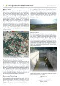Schauplatz Lang 2017/02 - Page 4