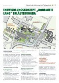 Schauplatz Lang 2017/02 - Page 5