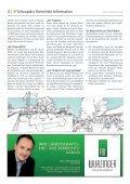 Schauplatz Lang 2017/02 - Page 6