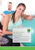 WIFI-Gesundheits- und Sportakademie - Page 2
