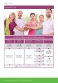 WIFI-Gesundheits- und Sportakademie - Page 4