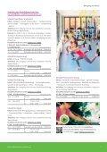WIFI-Gesundheits- und Sportakademie - Page 7