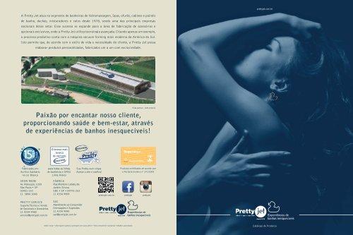 Catalogo Geral 210x280mm 2016 REV8