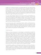 LENGUA - Page 3