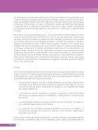 LENGUA - Page 4