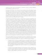 LENGUA - Page 7