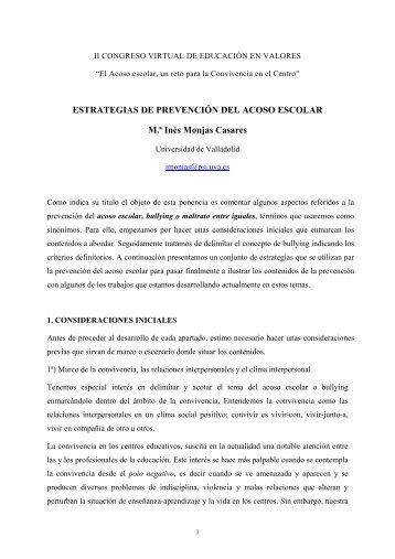 II_CONGRESO_VIRTUAL_DE_EDUCACION_EN_VALO(1)