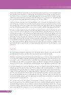 LENGUA - Page 6