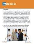 AnnualReport_2016_ - Page 2