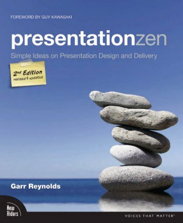 Making-Original-Products-presentationzen