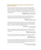 Making-Original-Products-presentationzen - Page 2