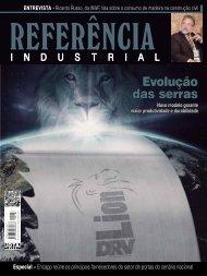 Junho/2017 - Referência Industrial 186