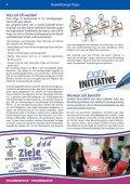 36-Seiten-e-paper-2017-18-neu-nur-druck - Seite 4