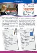 36-Seiten-e-paper-2017-18-neu-nur-druck - Seite 5