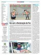 GAZETA DIARIO 317 - Page 2