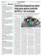 GAZETA DIARIO 317 - Page 4