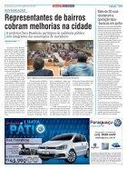 GAZETA DIARIO 317 - Page 5