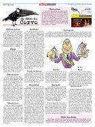 GAZETA DIARIO 317 - Page 6
