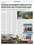 GAZETA DIARIO 317 - Page 7