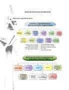 Propuesta HSEQ - Page 3