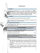 Propuesta HSEQ - Page 5