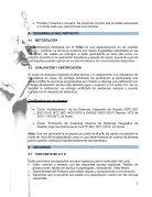 Propuesta HSEQ - Page 6