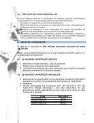 Propuesta HSEQ - Page 7