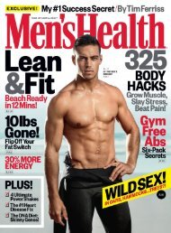 Mens_Health_USA_JulyAugust_2017
