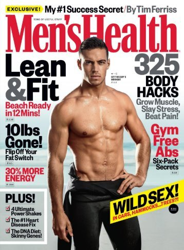 Mens_Health_USA_JulyAugust_2017