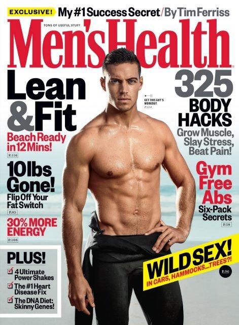 Gym Singlets Men/'s TankTop Bodybuilding Stringer Workout STAY FOCUSED 325