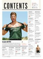 Mens_Health_USA_JulyAugust_2017 - Page 7