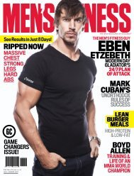 Mens_Fitness_South_Africa_JulyAugust_2017