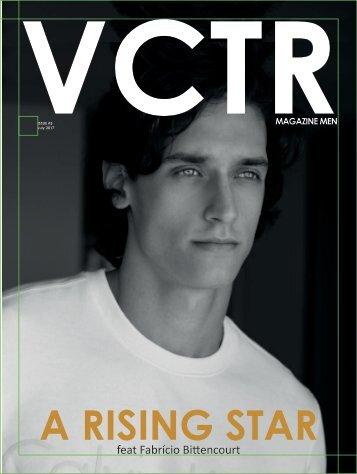 Revista Alcy