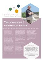 Zandcourant | Theater op 't Zand - Page 6