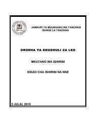 20-24-2010.pdf