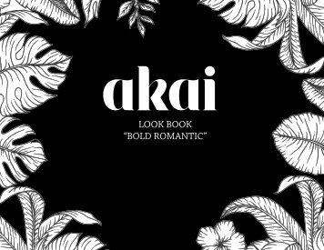 lookbook coleccion 3