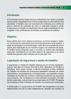 cartilha_sst_na_construo_civil_seconci_e_sebrae - Page 5