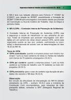 cartilha_sst_na_construo_civil_seconci_e_sebrae - Page 7
