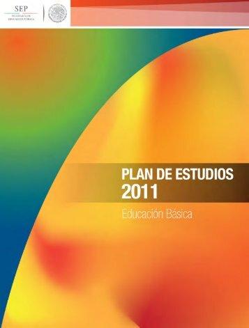 Plan_de_Estudios_2011_f