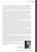 2017_SoJAE (1) - Page 7