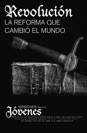 sermones-semana-de-oracion-juvenil Inter Americana