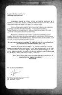sermones-semana-de-oracion-juvenil Inter Americana - Page 2