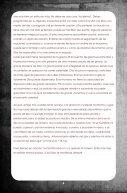 sermones-semana-de-oracion-juvenil Inter Americana - Page 6