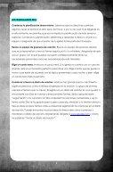 sermones-semana-de-oracion-juvenil Inter Americana - Page 7
