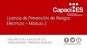 Licencias-de-prevencion-de-riesgos---modulo-1-final-43-84